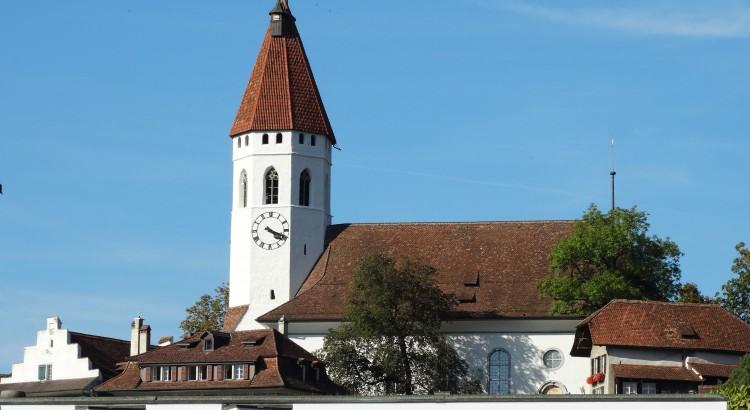 thunkirche